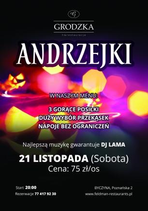 andrzejki_druk