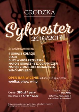sylwester_site