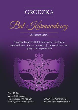Bal_karnawalowy_2019