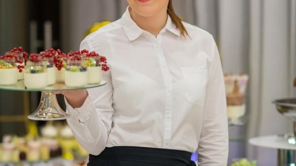 sala_bankietowa_4