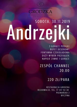 andrzejki-2019