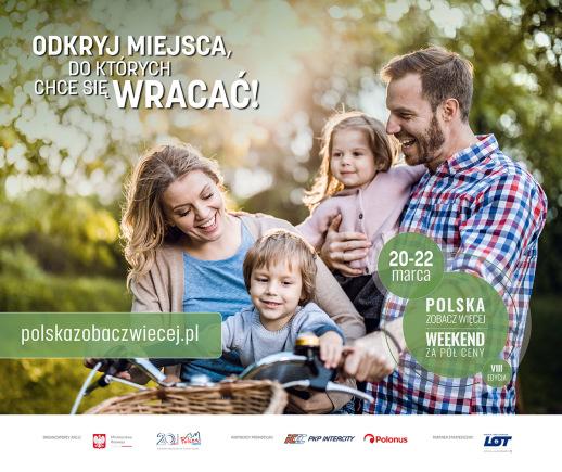 banner_KV_wiosna_2020